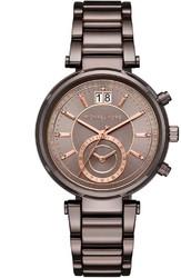 Часы MICHAEL KORS MK6393 - Дека