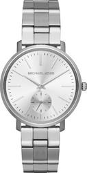Часы MICHAEL KORS MK3499 - ДЕКА