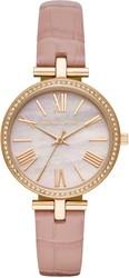 Часы MICHAEL KORS MK2790 - ДЕКА
