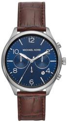 Часы MICHAEL KORS MK8636 - ДЕКА