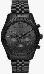 Часы MICHAEL KORS MK8591 - ДЕКА