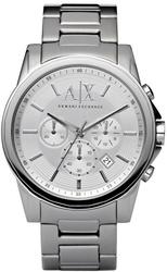 Часы Armani Exchange AX2058 - ДЕКА