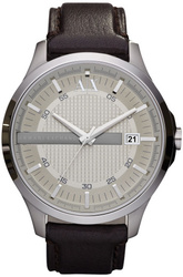 Часы Armani Exchange AX2100 - Дека