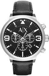 Часы Armani Exchange AX1371 - Дека