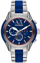 Часы Armani Exchange AX1386 — Дека