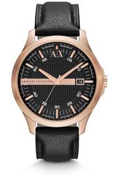 Часы Armani Exchange AX2129 - Дека
