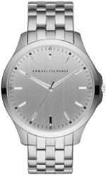 Часы Armani Exchange AX2170 - Дека