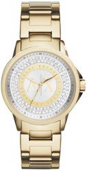Часы Armani Exchange AX4321 — ДЕКА