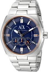 Часы Armani Exchange AX1800 — ДЕКА