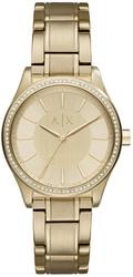 Часы Armani Exchange AX5441 - Дека