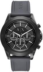 Часы Armani Exchange AX2609 - Дека
