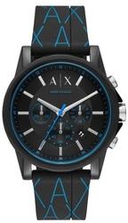 Годинник Armani Exchange AX1342 — ДЕКА