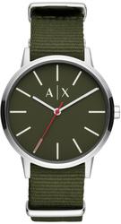Часы Armani Exchange AX2709 - Дека