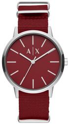 Часы Armani Exchange AX2711 - Дека