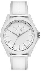 Часы Armani Exchange AX2630 - Дека