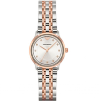 Часы Emporio Armani AR1962 - Дека