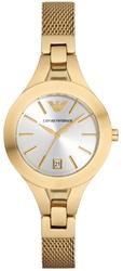 Часы Emporio Armani AR7399 — ДЕКА