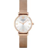 Часы Emporio Armani AR1956 - Дека