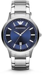 Часы Emporio Armani AR2477 — ДЕКА