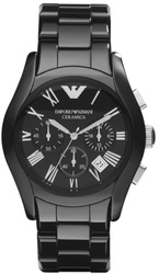 Часы Emporio Armani AR1400 - Дека