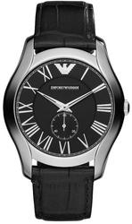 Часы Emporio Armani AR1703 - Дека