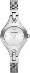 Часы Emporio Armani AR7361 - Дека