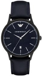 Часы Emporio Armani AR2479 - Дека