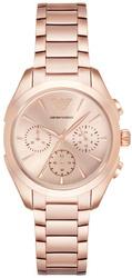 Часы Emporio Armani AR11051 - Дека