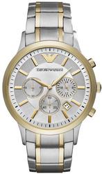 Часы Emporio Armani AR11076 - Дека