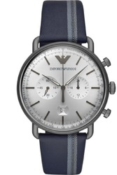 Часы Emporio Armani AR11202 - Дека