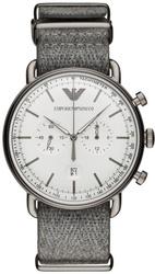 Часы Emporio Armani AR11240 - Дека