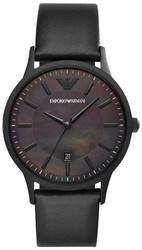 Часы Emporio Armani AR11276 - Дека