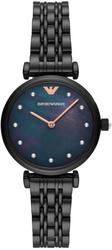 Часы Emporio Armani AR11268 - Дека
