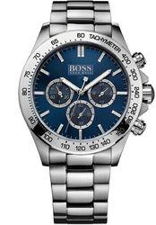 Часы HUGO BOSS 1512963 - Дека