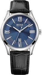 Часы HUGO BOSS 1513386 - Дека