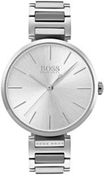 Часы HUGO BOSS 1502414 - ДЕКА