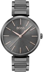 Часы HUGO BOSS 1502416 - Дека