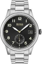 Годинник HUGO BOSS 1513671 - Дека