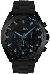 Часы HUGO BOSS 1513666 - Дека