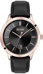 Часы HUGO BOSS 1513686 — ДЕКА
