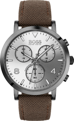 Часы HUGO BOSS 1513690 - Дека