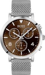 Часы HUGO BOSS 1513694 - Дека