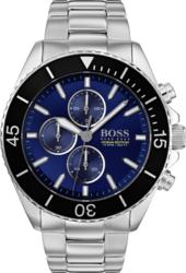 Часы HUGO BOSS 1513704 - Дека