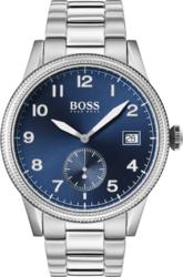 Часы HUGO BOSS 1513707 - Дека