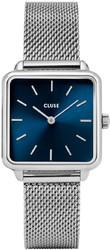 Часы Cluse CL60011 - Дека