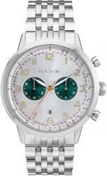 Часы Paul Smith P10016 - Дека