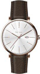Часы Paul Smith P10082 - Дека