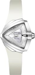 Часы HAMILTON H24251399 - Дека