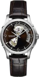 Часы HAMILTON H32565595 - Дека