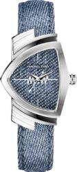 Часы HAMILTON H24211941 - Дека